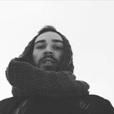 Nick Jawohl - secret mix