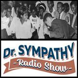 Dr. Sympathy Radio-Show #6 (05_05_2016)