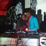 DJ LEFTY NEW KIGOOCO MIX
