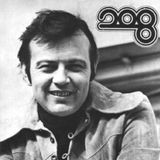 Radio Luxembourg Top 40 - Bob Stewart. 04 July 1978 (Pt. 2)