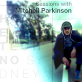 HATS Sessions 002 - Mitchell Parkinson