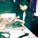 Power Club mix 3