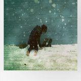 bodych3k - Winter in 3482 seconds