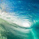 Matt Medved - Director of Dance and Electronic @Billboard talks ocean conservation.