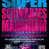 """The Cave"" @ Super Schwarzes Mannheim 07.11.15 - Part I"