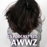 CS Podcast 175: AWWZ