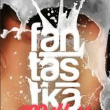 Fantastika | Mixtape Milk It