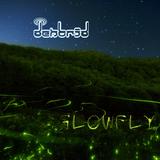 Dentrid - Glowfly