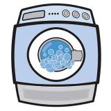 Lorenzo's WashingMachinePodcast - May2015