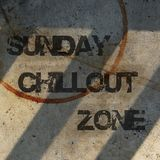 Sunday Chillout Zone feat. Grigovor