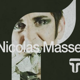 Nicolas Masseyeff transitions guestmix 01-13-2012