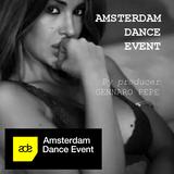 ADE (Amsterdam Dance Event) 2017.