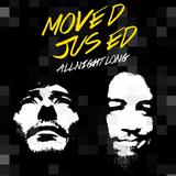2017-10-09 - Move D b2b Jus-Ed @ Boiler Room Berlin