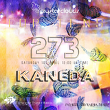 Kaneda - Crystal Clouds Top Tens 273