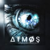 ATMOS - Deep atmospheric/ambient dnb