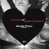 Best From_Electro House (Joab Flax Mashup)