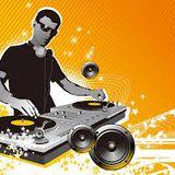 Dj Pete DeepHouse mix-set 1