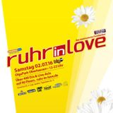 MinuPren @ Ruhr in Love 2016