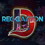 DJMIX SHOW RADIO VENDREDI 8 FÉVRIER - REGGAETON SWEETDROP