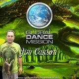 Global Dance Mission 349 (Jim Carson)