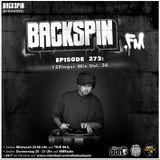 BACKSPIN_FM_FOLGE_273_JUL_2016