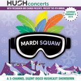 Mardi Squaw 2016