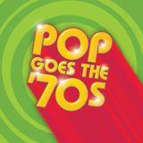 Seventies Pop Mix