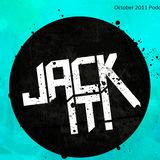 JACK IT's October Podcast