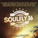SoulFly Vol.36 by DeanJay