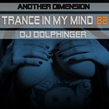 Another Dimension - TIMM 82 by Dj Dolphinger