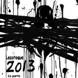 2013 - Dosmiltrece