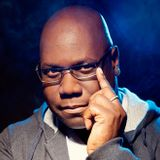 Carl Cox - Global Session 697 [The Final Chapter] on DI.Radio -29-07-2016