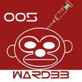 Ward33 005 Cloudcast Techno Solutions