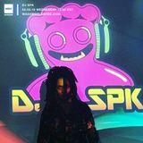 DJ SPK on @WAXXFM 04.03.19