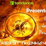 Tendance pres. Las Joyas Perdidas (Mixed by Twinwaves)