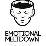 GGMAN - 01.05.2014 Emotional Meltdown Radio Show