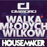 Housemaker @ Diamond Biała Wieś [konkurs]