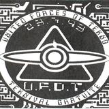 Spiral Tribe DJ Sunsha Teknival Beauvais July 1993 Side A