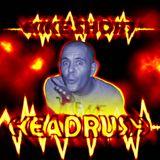 headrush radio show