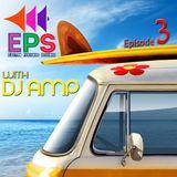 Electro Paradise Sessions - Episode 3