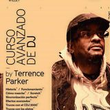 Terrence Parker Live at Bass Valley Electronic Music Camp (Asturias SPAIN) - July 11, 2016
