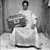 Kolot Me Africa: Be Shabat
