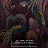 RAMMÖ - The Feather's Eyes Vol.2 - 17 ENE 2019