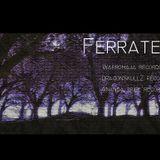 Ferratek - Promo set for Legacy of Psy in Hamburg