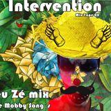 Seu Zé Mix  Mix Tape #09