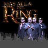 MAS ALLA DEL RING [01] - LA RADIO PR