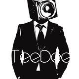 TeeDee - Summer 2015 Mix