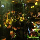 DJ Professional Radio Show 30.03.2012 (Live Mix)