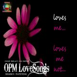 OPM HITS LOVESONGS