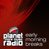 Early Morning Breaks by Levitation November 2012 - late night mix